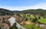 15138 Siletz Hwy, Siletz, OR 97380 - siletz-backlightmarketing-14 (2)
