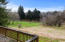 15138 Siletz Hwy, Siletz, OR 97380 - siletz-backlightmarketing-23