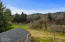 15138 Siletz Hwy, Siletz, OR 97380 - siletz-backlightmarketing-26