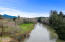 15138 Siletz Hwy, Siletz, OR 97380 - siletz-backlightmarketing-34
