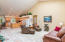 1635 SW Tintinnabulary Pl, Depoe Bay, OR 97341 - Open concept