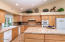 1635 SW Tintinnabulary Pl, Depoe Bay, OR 97341 - Tons of cabinets
