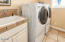 1635 SW Tintinnabulary Pl, Depoe Bay, OR 97341 - Laundry