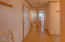 5362 SW Pacific Coast Hwy, Waldport, OR 97394 - entry hall