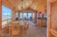 5362 SW Pacific Coast Hwy, Waldport, OR 97394 - living rm