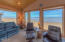 5362 SW Pacific Coast Hwy, Waldport, OR 97394 - excellent view