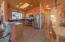 5362 SW Pacific Coast Hwy, Waldport, OR 97394 - kitchen -dining