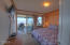 5362 SW Pacific Coast Hwy, Waldport, OR 97394 - lower bdrm