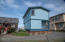 5362 SW Pacific Coast Hwy, Waldport, OR 97394 - street view