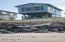 5362 SW Pacific Coast Hwy, Waldport, OR 97394 - DSC_3106