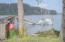 TL#2800 Yaquina Bay Rd, Newport, OR 97365 - 2800 dock 3