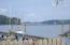 TL#2800 Yaquina Bay Rd, Newport, OR 97365 - 2800 dock 4
