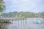 TL#2800 Yaquina Bay Rd, Newport, OR 97365 - 2800 dock 5