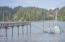 TL#2800 Yaquina Bay Rd, Newport, OR 97365 - 2800 dock 7