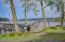 TL#2800 Yaquina Bay Rd, Newport, OR 97365 - 2800 Dock1