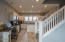 700 W Olive St, Newport, OR 97365 - 700WOlive (19)