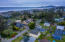 704 NW Cottage St, Newport, OR 97365 - 30