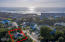 521 SW Smith Ct, Newport, OR 97365 - DJI_0023-HDR