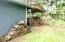 115 SE Rose St, Waldport, OR 97394 - OY8A2522