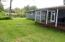 115 SE Rose St, Waldport, OR 97394 - OY8A2526