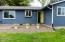 115 SE Rose St, Waldport, OR 97394 - Waldport_ Joe_Jessal