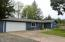115 SE Rose St, Waldport, OR 97394 - Rose_St_Jessal