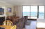 4009 SW Hwy 101, RMS #930 & 931, Lincoln City, OR 97367 - Room #931