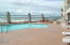4009 SW Hwy 101, RMS #930 & 931, Lincoln City, OR 97367 - Spanish Head pool