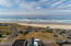 700 W Olive St, Newport, OR 97365 - Olive aerial 2
