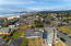700 W Olive St, Newport, OR 97365 - Olive aerial 1