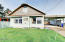 931 SW 50th St, Lincoln City, OR 97367 - Classic Cottage