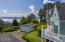 870 SW 10th Street, Lincoln City, OR 97367 - 870 SW 10th Ocean View Lincoln City