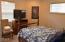 145 NE 71st St, Newport, OR 97365 - Bedroom 2