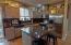 145 NE 71st St, Newport, OR 97365 - Kitchen