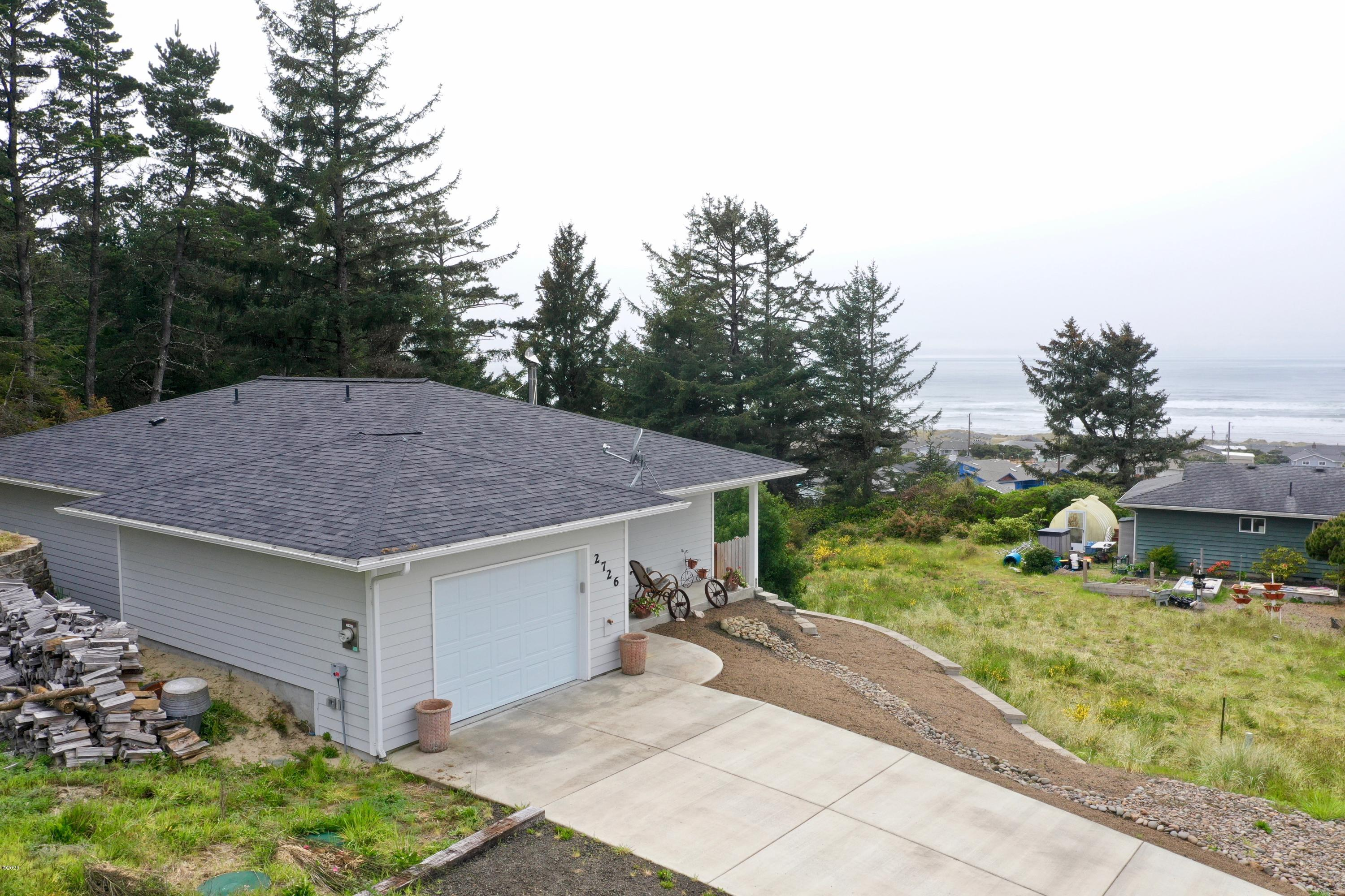 2726 NW Seafarer Ct, Waldport, OR 97394 - oceanview-home-22