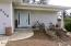 2726 NW Seafarer Ct, Waldport, OR 97394 - oceanview-home-17