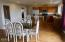 2726 NW Seafarer Ct, Waldport, OR 97394 - oceanview-home-8