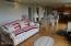 2726 NW Seafarer Ct, Waldport, OR 97394 - oceanview-home-7