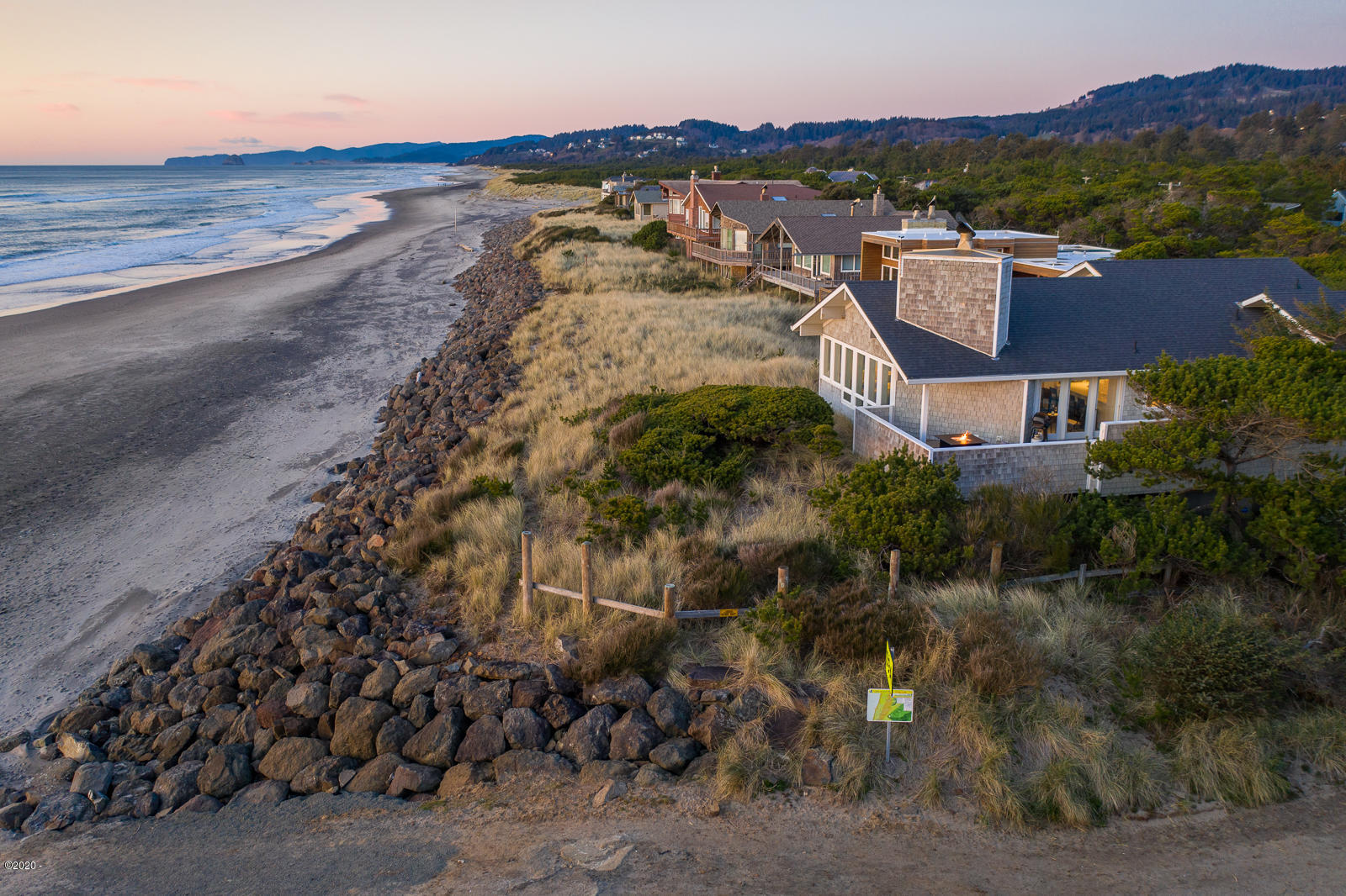 47980 Breakers Blvd, Neskowin, OR 97149