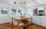 47980 Breakers Blvd, Neskowin, OR 97149 - Clean & Collected Kitchen