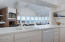 47980 Breakers Blvd, Neskowin, OR 97149 - View from the kitchen