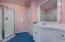 47980 Breakers Blvd, Neskowin, OR 97149 - guest bath