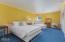 47980 Breakers Blvd, Neskowin, OR 97149 - 3rd bedroom