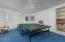 47980 Breakers Blvd, Neskowin, OR 97149 - grand space with storage