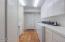 47980 Breakers Blvd, Neskowin, OR 97149 - laundry / mud room