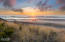 47980 Breakers Blvd, Neskowin, OR 97149 - Your View