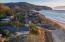47980 Breakers Blvd, Neskowin, OR 97149 - Cascade Head