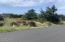 1913 NW Cruiser St, Waldport, OR 97394 - Lot-2
