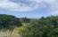 1913 NW Cruiser St, Waldport, OR 97394 - Lot-3