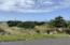 1913 NW Cruiser St, Waldport, OR 97394 - Lot-4
